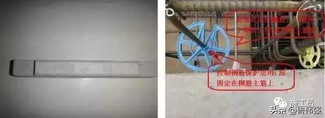 墙、梁、板,模板施工做法图文详细!_7