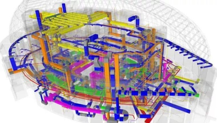 BIM为建筑给排水工程设计带来了哪些变革?_8