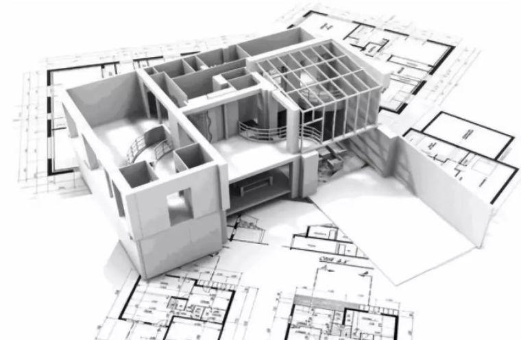 BIM为建筑给排水工程设计带来了哪些变革?_12
