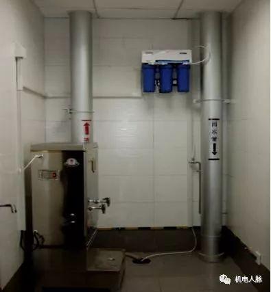 给排水管道安装标准化做法分享_4