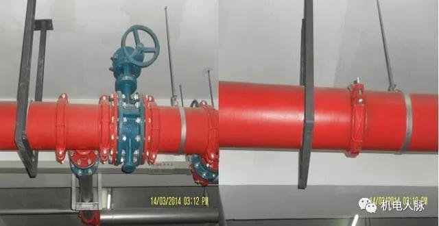 给排水管道安装标准化做法分享_9