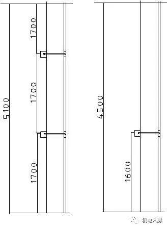 给排水管道安装标准化做法分享_5