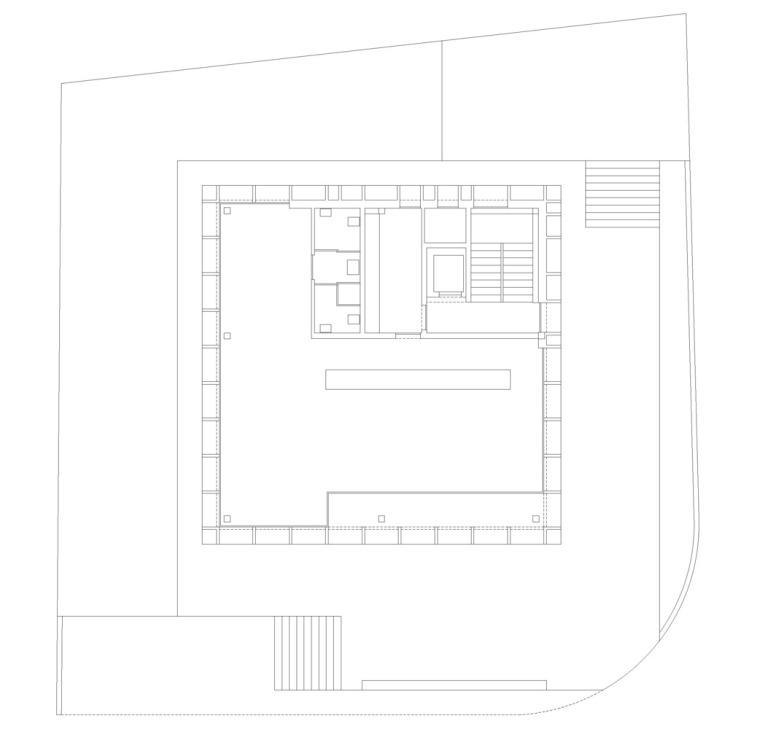 OK_GSMM-Ground_floor