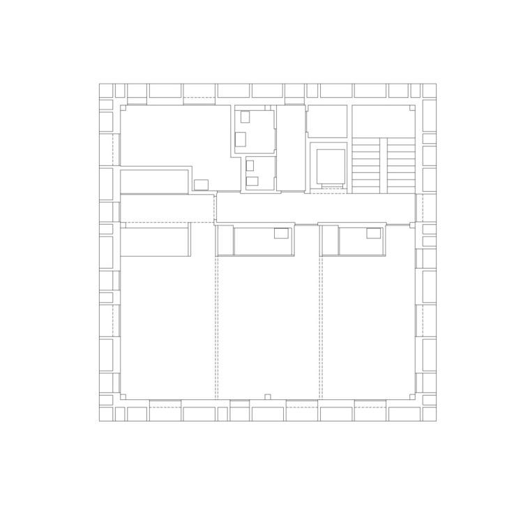 OK_GSMM-First_floor