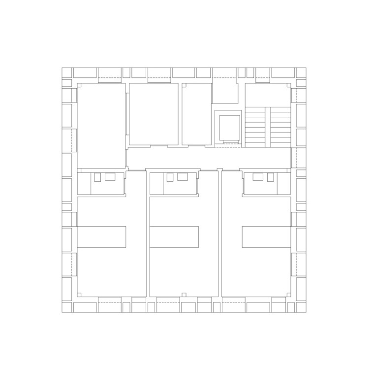 OK_GSMM-Second_floor