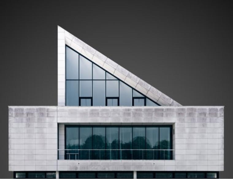知名地产集团总承包管理模式的探索和实践