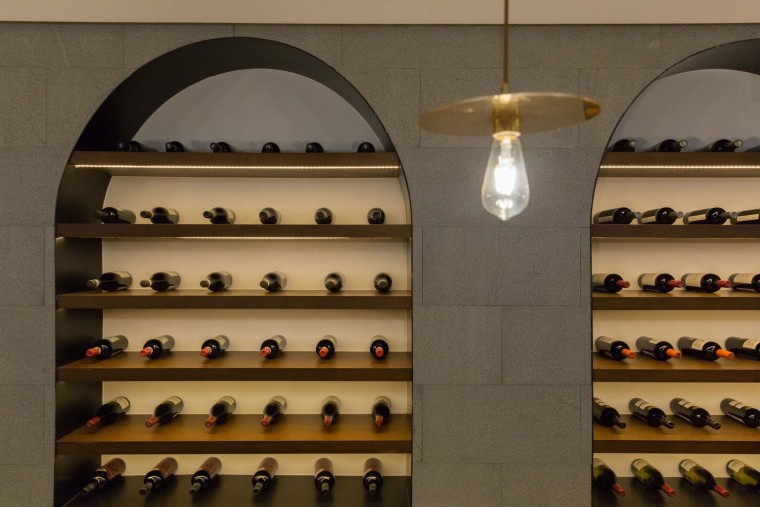03-wine_cellar01_Rui_Hsieh