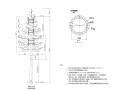 25米仿生树结构设计详图