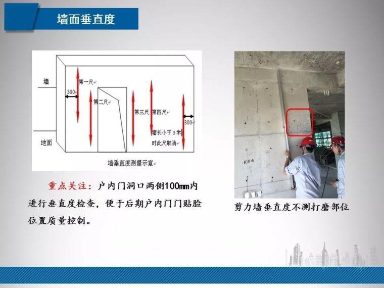 建筑工程质量实测实量常见问题管控|PPT_51