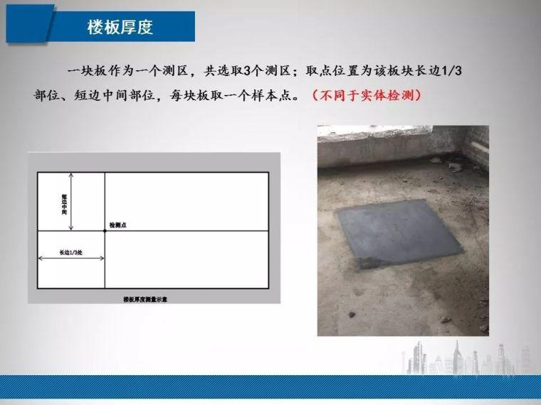 建筑工程质量实测实量常见问题管控|PPT_55