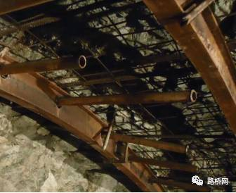 隧道标准化施工实例_27