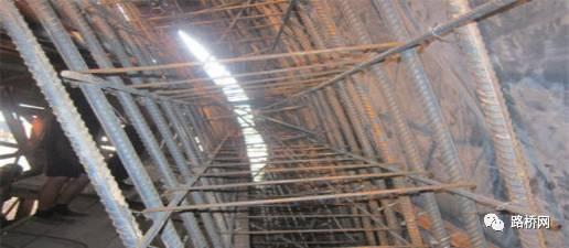 隧道标准化施工实例_36