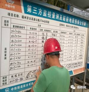 隧道标准化施工实例_45