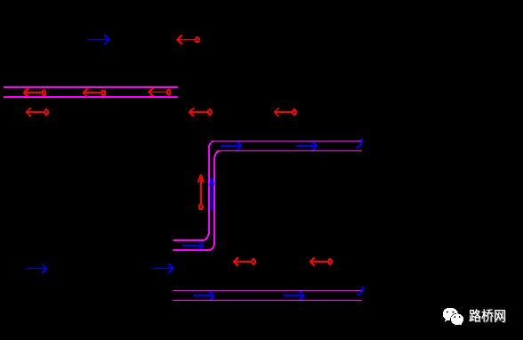 隧道标准化施工实例_50