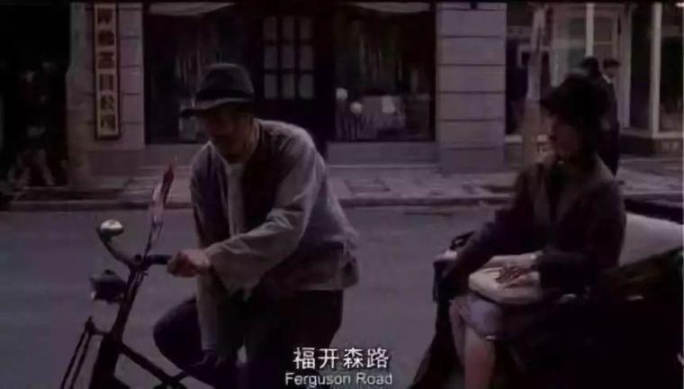 """""""上海颜王""""武康大楼重新亮相_6"""