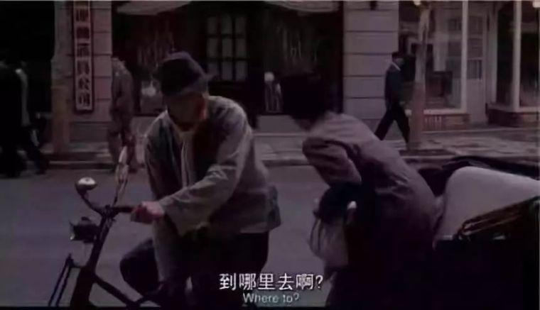 """""""上海颜王""""武康大楼重新亮相_5"""