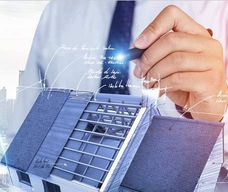 机电造价工程中的定额规则探讨