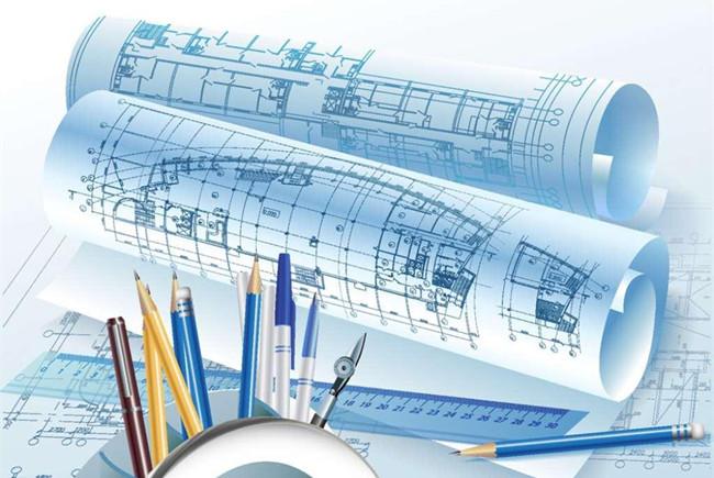 施工组织设计编制模板!这些你都有了吗?