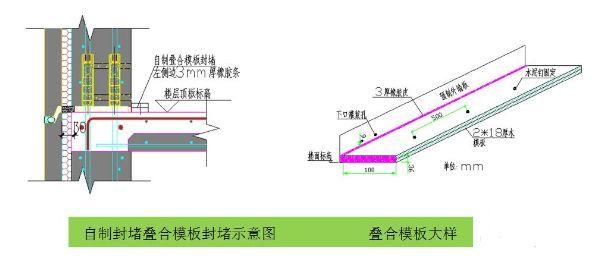 装配式高层住宅楼PC施工过程详解_23