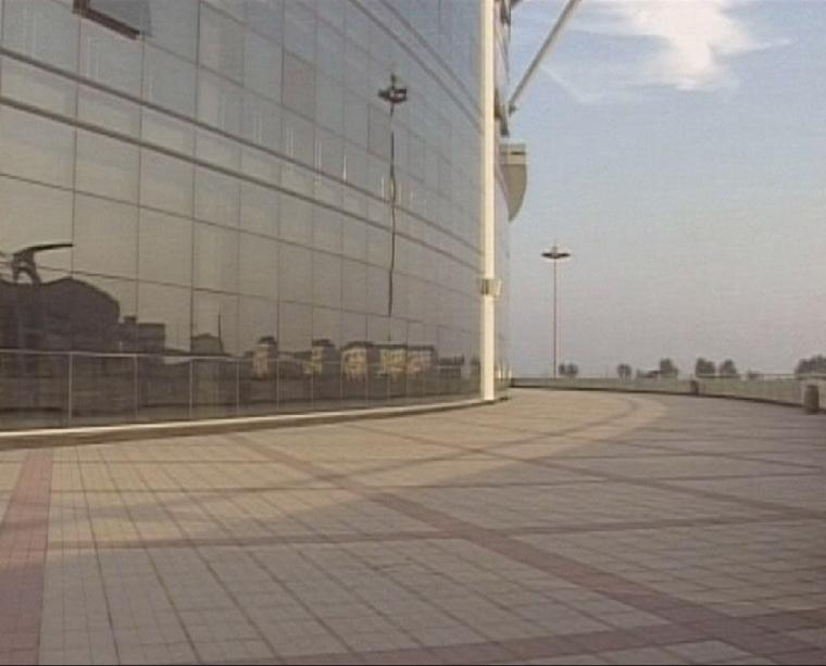 06屋面广场地砖