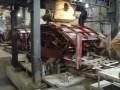地铁隧道盾构施工技术及管片制作应用举例