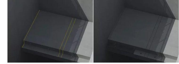 装配式高层住宅楼PC施工过程详解_31