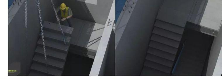 装配式高层住宅楼PC施工过程详解_33