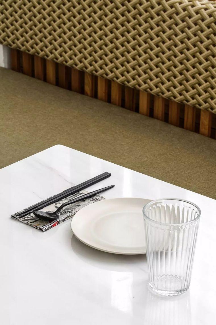 商业空间:重庆·一小间泰食|治木设计_25