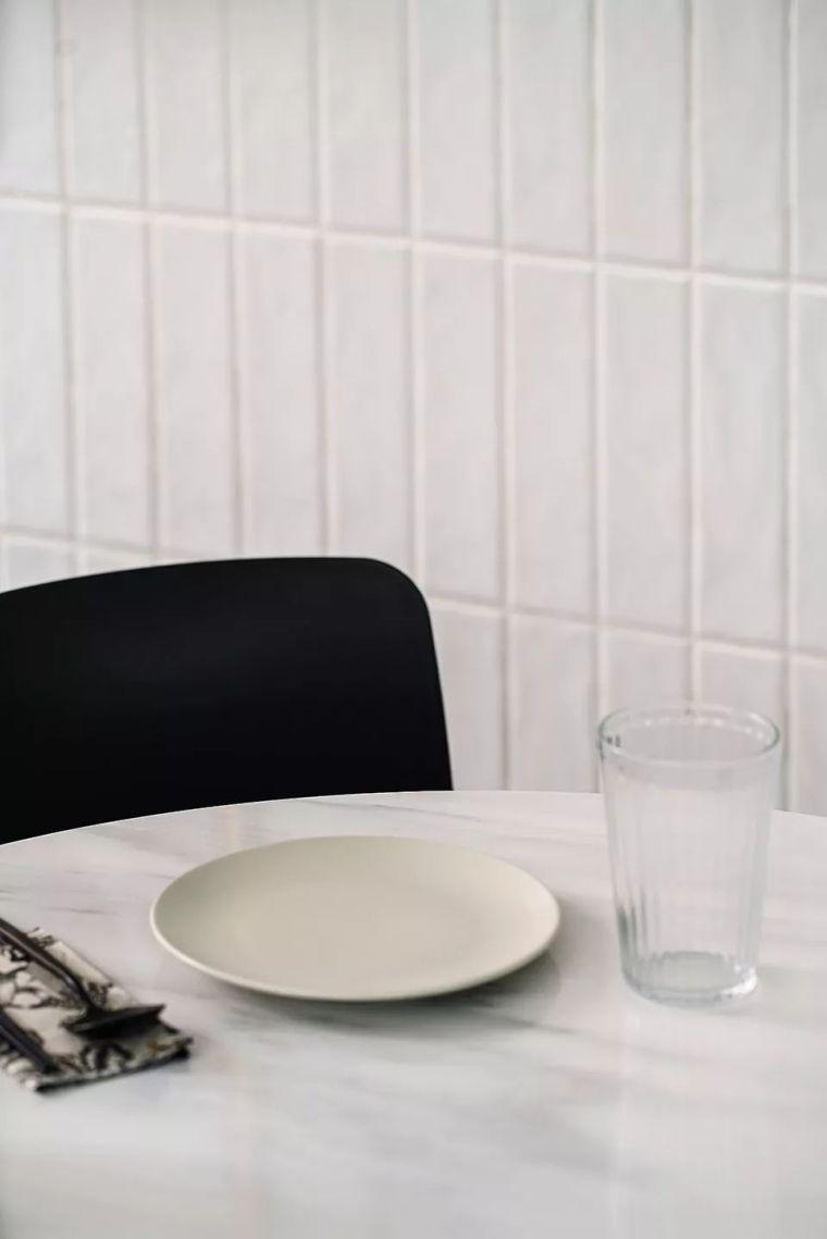 商业空间:重庆·一小间泰食|治木设计_24