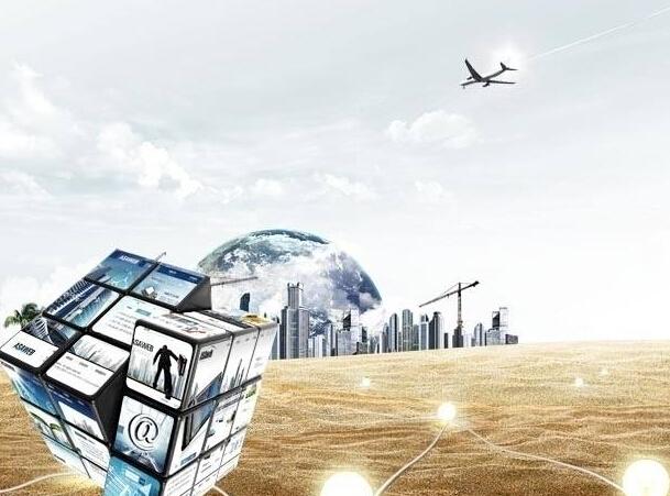知名地产城市生活综合体专题报告(93页)