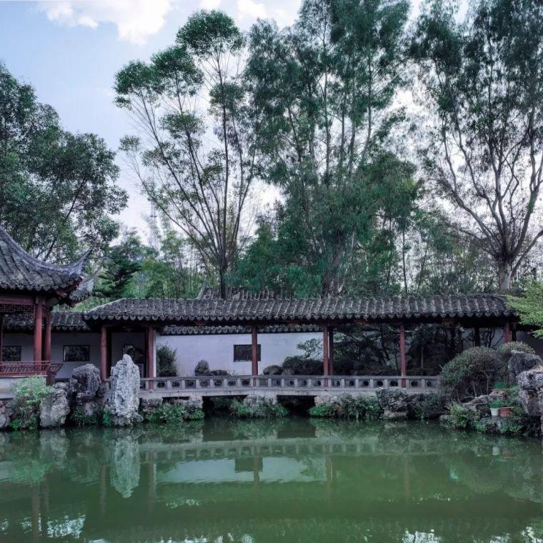 中国园林之父:没有他,江南美景会毁掉一半_2