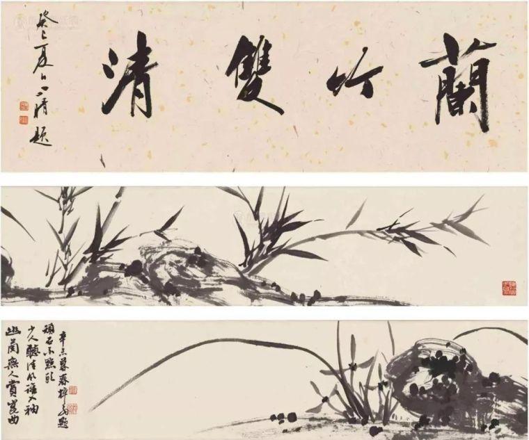 中国园林之父:没有他,江南美景会毁掉一半_15