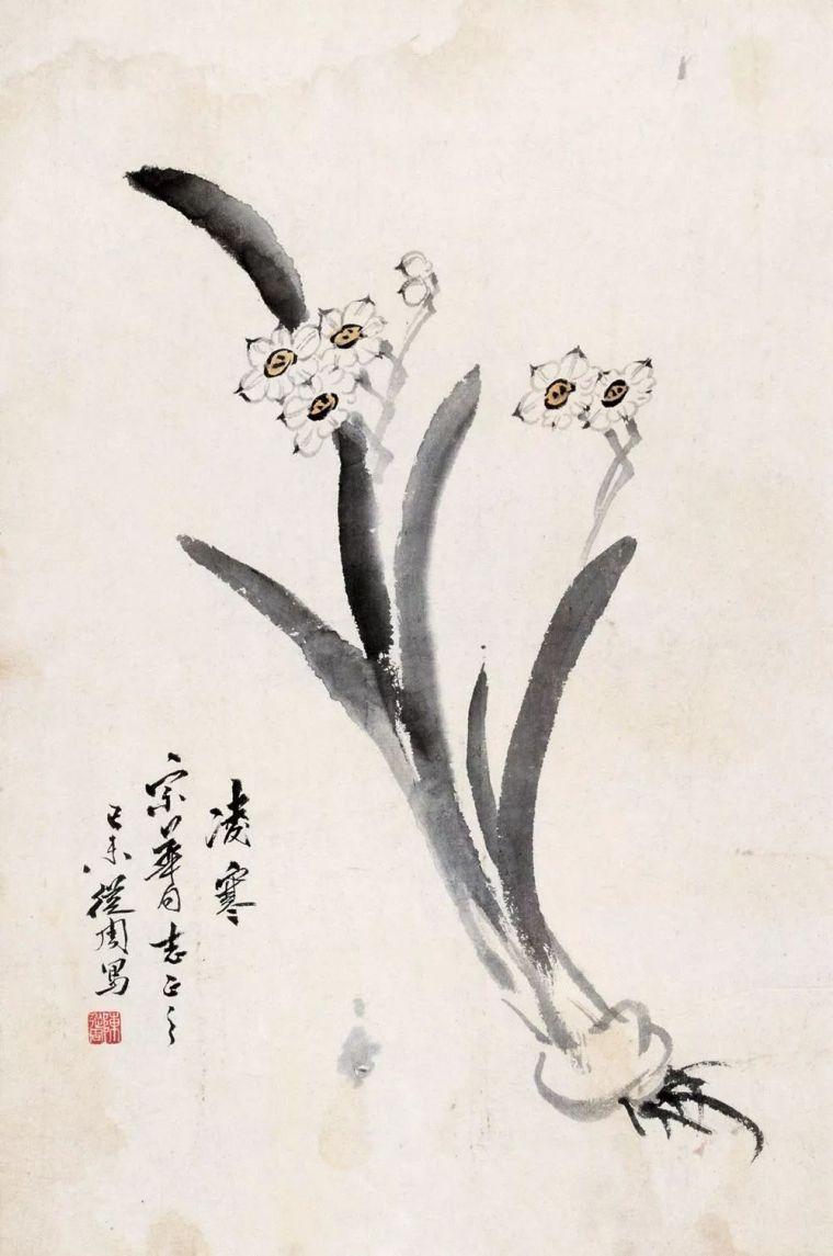 中国园林之父:没有他,江南美景会毁掉一半_19