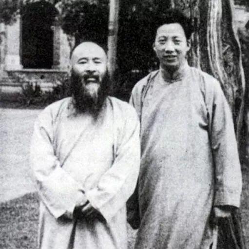 中国园林之父:没有他,江南美景会毁掉一半_17