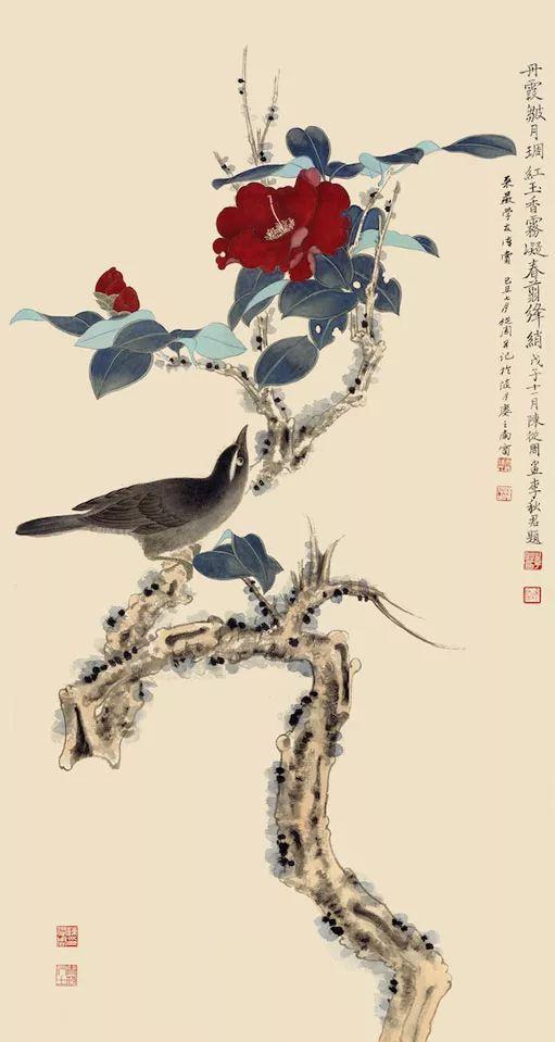 中国园林之父:没有他,江南美景会毁掉一半_21