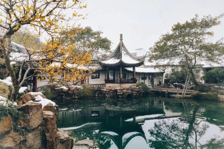 中国园林之父:没有他,江南美景会毁掉一半_25