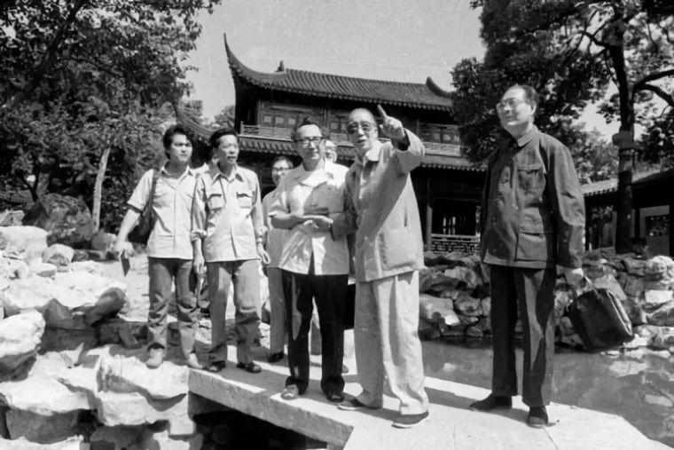 中国园林之父:没有他,江南美景会毁掉一半_44