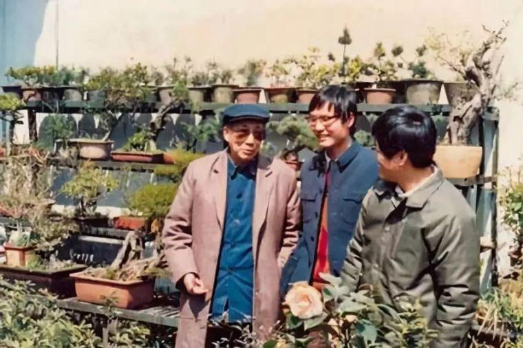 中国园林之父:没有他,江南美景会毁掉一半_45