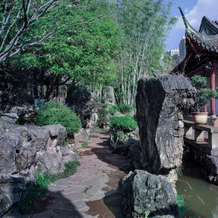 中国园林之父:没有他,江南美景会毁掉一半_49