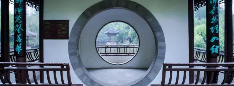 中国园林之父:没有他,江南美景会毁掉一半_57