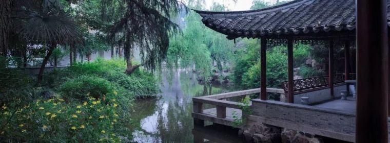 中国园林之父:没有他,江南美景会毁掉一半_58