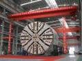 盾构施工技术概述及盾构机选型案例