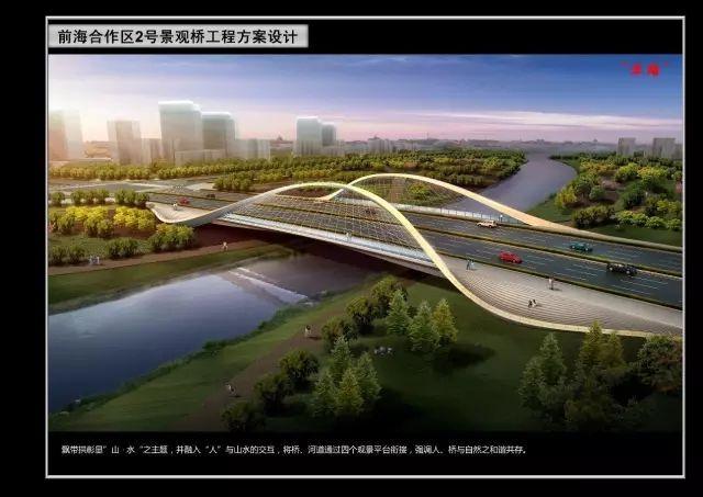 解读:BIM技术在桥梁工程中的应用