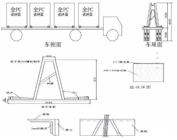 装配式高层住宅楼PC施工过程详解_5