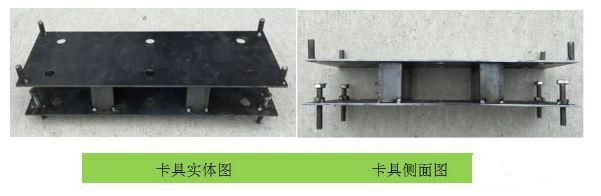 装配式高层住宅楼PC施工过程详解_15
