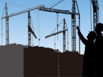 土建工程施工质量标准指引图例(图文丰富)