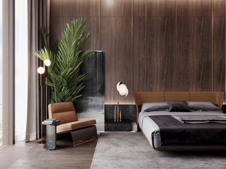 两种室内最常用的轻质隔墙工艺流程~