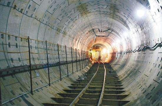 地铁工程文明施工标准化图集(图文)