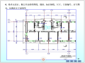 房屋建筑工程图集(平面图立面图剖面图详图)