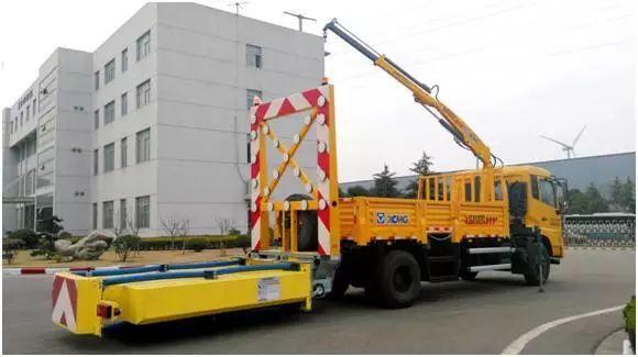 [技术]公路养护机械化施工工艺研究